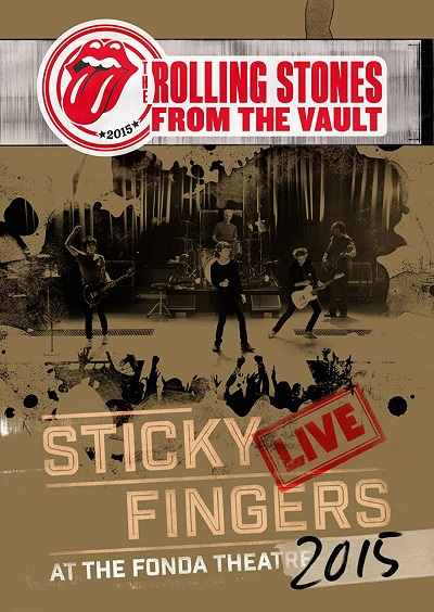 rolling stones sticky fingers live-400x