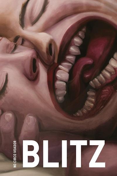 DVD Blitz Aventuras II_02_DIGIPACK.indd