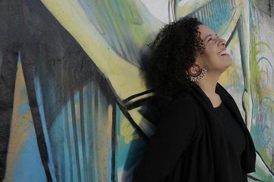 Patricia Souza 2-400x