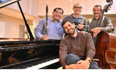 dorival cd quarteto 2018-400x