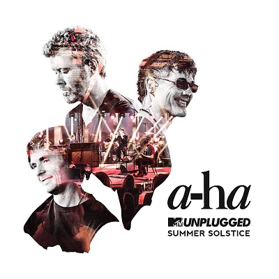 MTV-Unplugged-Summer-Solstice-cover-400x