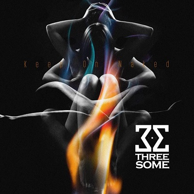 Threesome_Keep On Naked-400x