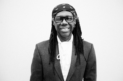 nile_rodgers chic-400x
