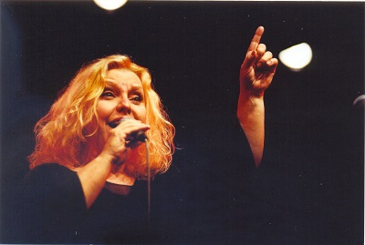Jane Morais - Foto Divulgacao-400x