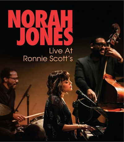 Norah_Jones_Ronnie_Scotts-400x