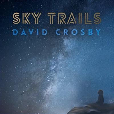 david crosby sky trails capa-400x
