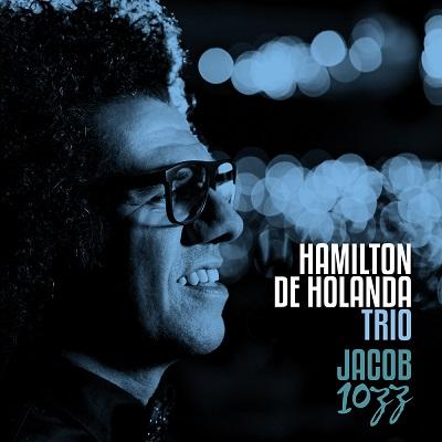 hamilton de holanda capa álbum-400x