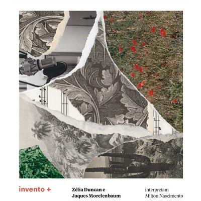 invento + zelia duncan-400x