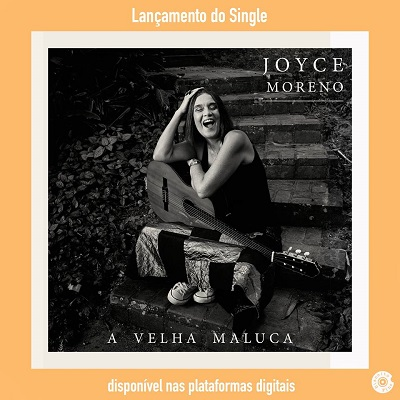 joyce moreno capa single-400x