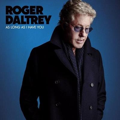 roger daltrey capa novo album-400x