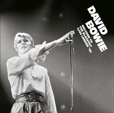 david bowie novo album 2-400x