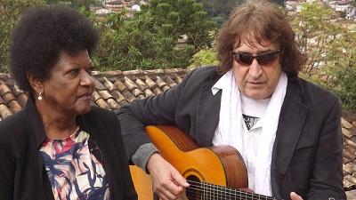Toninho Horta e Alaíde Costa -foto Geraldo Rocha-400x
