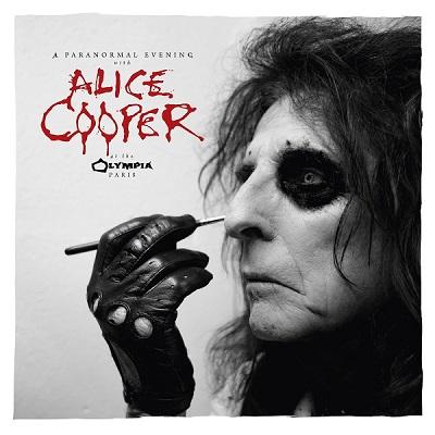 alice cooper capa novo album 2018-400x