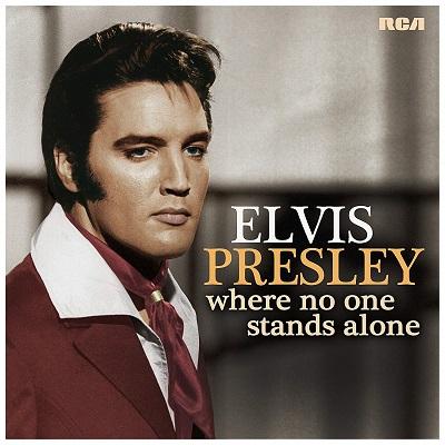 elvis presley capa cd 2018-400x