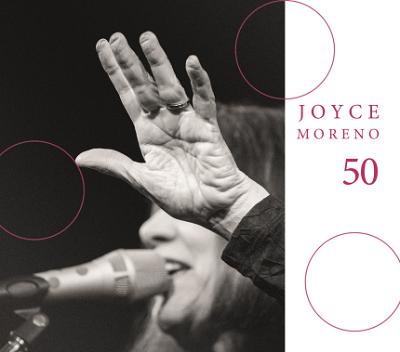 joyce moreno 50 capa-400x