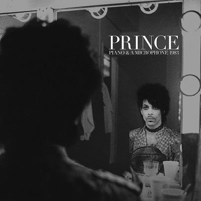 prince piano & a micofone 1983-400x
