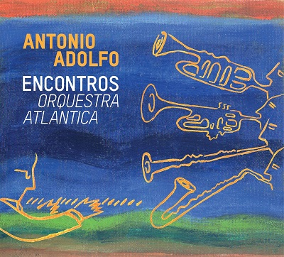 antonio adolfo encontros CD-400x