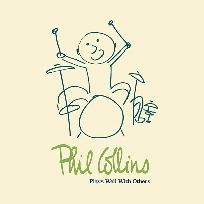 phil collins plays well with others-400x
