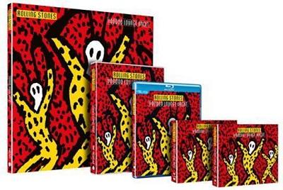 the rolling stones voodoo lounge capas-400x