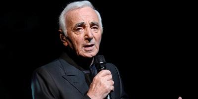 charles aznavour-400x
