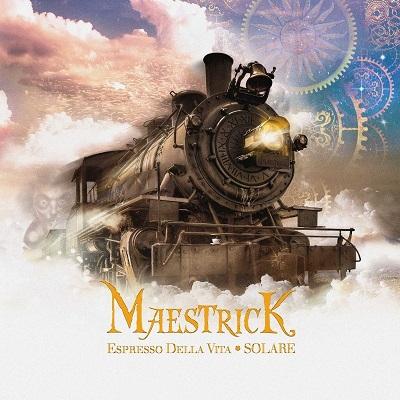 maestrick-espresso-della-vita-solare-400x