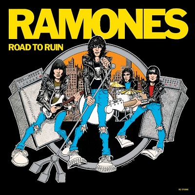 ramones road to ruin capa-400x