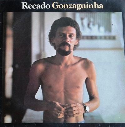 recado gonzaguinha-400x