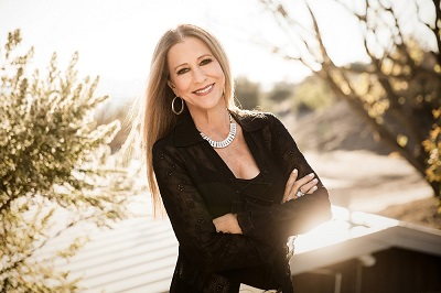 rita coolidge 1-400x