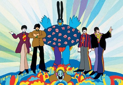 yellow submarine-400x