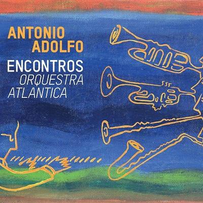 antonio adolfo-400x