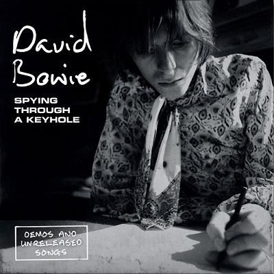 david bowie box set-400x