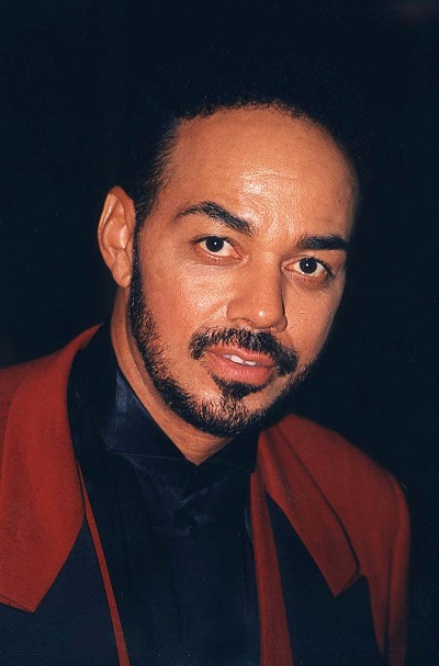 james ingram-400x