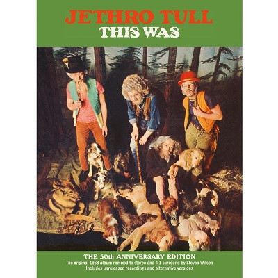 jethro tull this was-400x
