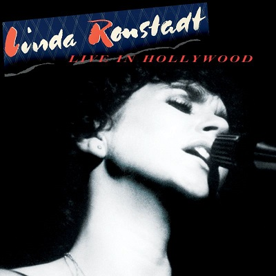 linda ronstadt live in hollywood capa-400x