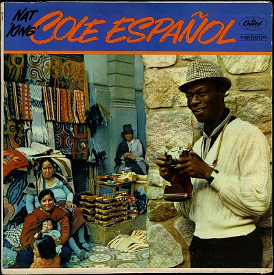 nat king cole espanol capa-400x