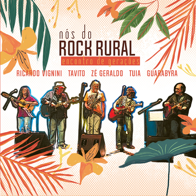 rock rural capa-400x