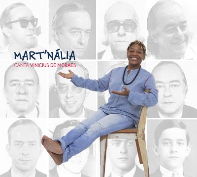 capa-martnalia-400x