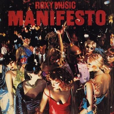 roxy music manifesto capa-400x