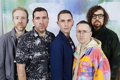 hot chip banda-400x