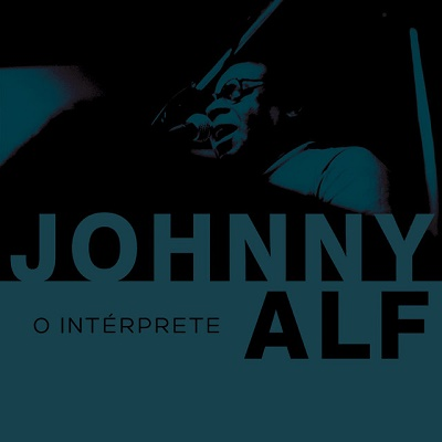 johnny alf o interprete capa-400x