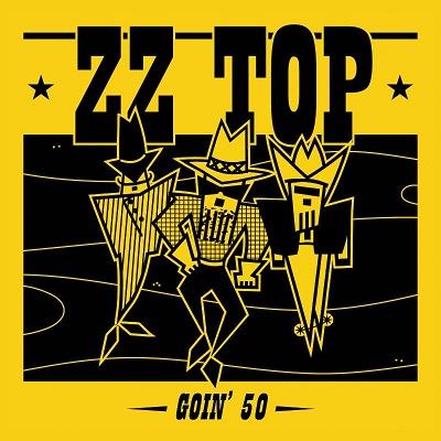 zz top capa coletanea-400x