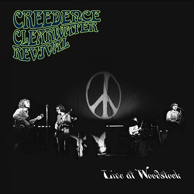 creedence clearwater revival capa cd-400x