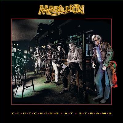 marillion capa álbum-400x