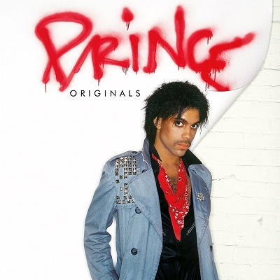 prince originals capa cd-400x