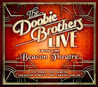 the doobie brothers-400x
