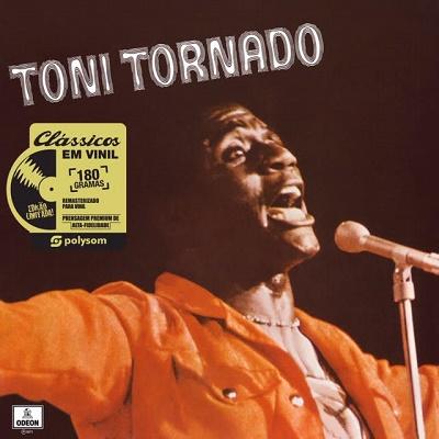 toni tornado capa-400x