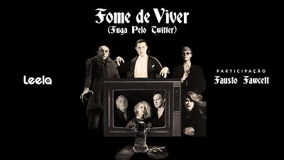 Fome de Viver_poster-400x