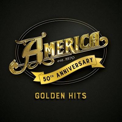 america 50 anos capa cd-400x