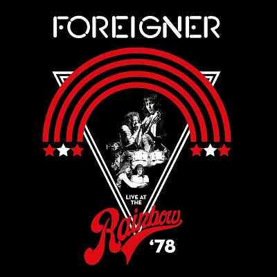 foreigner live at the rainbow '78-400x