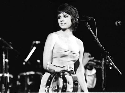 linda ronstadt foto 1980-400x